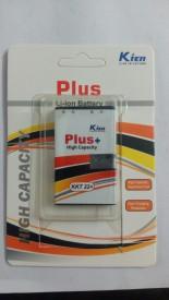 KTen KKT22 Plus 1050mAh Battery