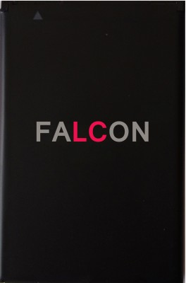 Falcon For HTC EVO 4G BH11100 Battery