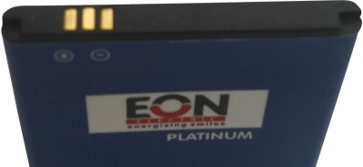 Eon-2100mAh-Battery-(For-Micromax-Bolt-A089)
