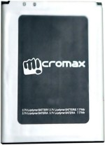 Enigma Micromax A115 3D 2200mah Battery