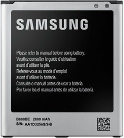 Samsung EB-B600BEBECIN 2600mAh Battery