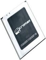 Koie Micromax A116