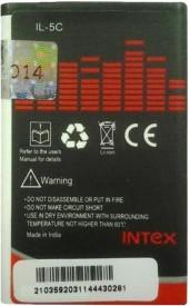 Intex BL5C 1050mAh Battery for Nokia