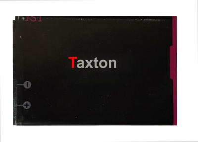 Taxton For BlackBerry Curve 9230 JS 1
