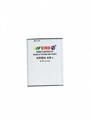 ERD-1250mAh-Battery-(For-Karbonn-A9-Plus/A7-Plus/A15)