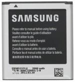 Samsung GT 8530
