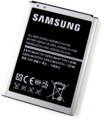 Samsung Galaxy S4 Mini i9190 B500BE