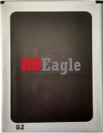 HD Eagle For Karbonn Titanium S2 Plus Battery