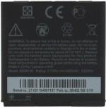 HTC BG58100 35H00150 01M