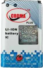 Croma 9c