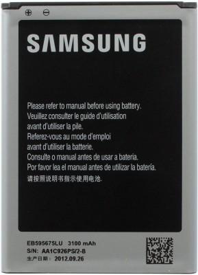 Samsung GT N7100 , GT N7105
