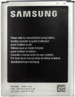 Samsung EB B800BEBECIN Li Ion Battery For Glaxy Note 3