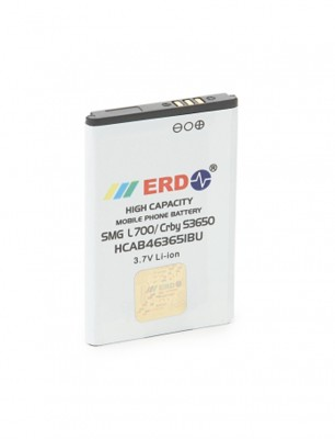 ERD 950mAh Battery (For Samsung L700)