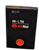 Airnet Samsung S7220