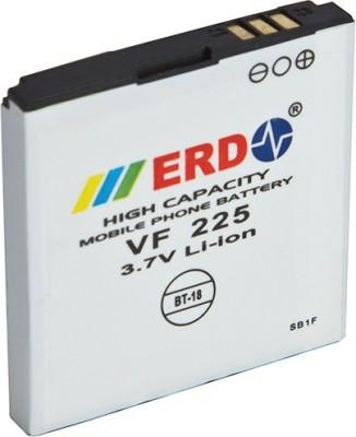 ERD BT 248
