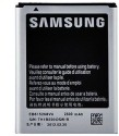 Samsung  Battery - Eb615268vu For Galaxy Note 1 (Silver, Black)
