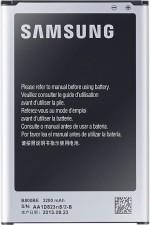 Samsung EB B800BEBECIN Galaxy Note 3 Battery