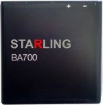 Starling For Sony Xperia Miro BA700 Battery