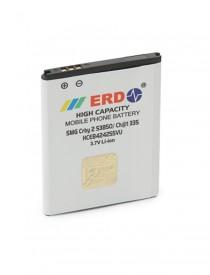 ERD-700mAh-Battery-(For-Samsung-Corby-2-S3850)