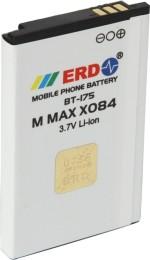 ERD BT 175 Micromax X084