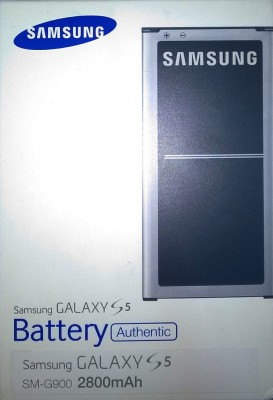 Samsung EB BG900BBEEGIN