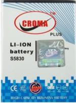 Croma S5830