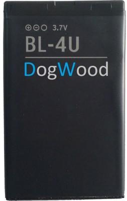 Dogwood For Nokia BL 4U
