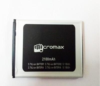 Micromax A106 Unite 2 Battery