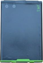 OBS battery for blackberry JM1 1230mAH for 9900,9930