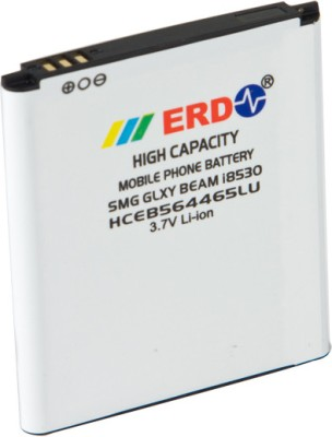 ERD 1400mAh Battery (For Samsung Galaxy Beam i8530)