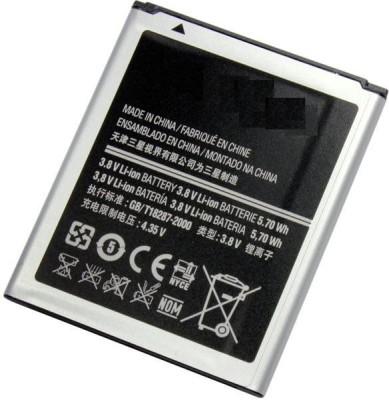 ClickAway EB454357VU Samsung Galaxy Y 5360