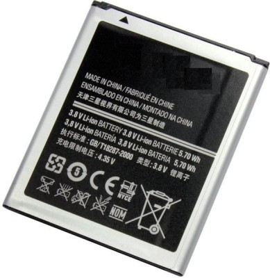 Samsung EB B220AEBECIN