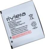 Riviera Karbonn K1616