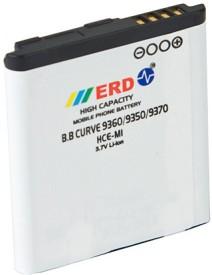 ERD 700mAh Battery (For BlackBerry Curve 9360/ 9350/ 9370)