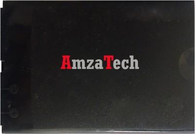 AmzaTech For BlackBerry Bold 9700 M S1 Battery