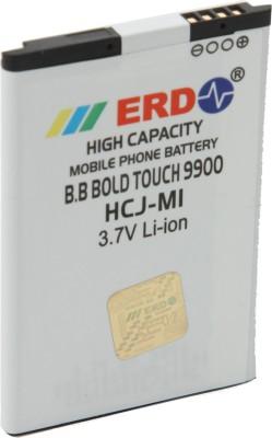 ERD Battery for B.BERRY BOLD TOUCH 9900 BT 104