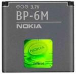 Nokia BP 6M