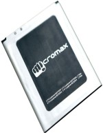 Koie Micromax A210