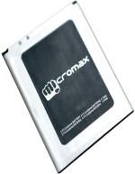Micromax A60