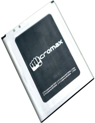 Micromax-A57-battery
