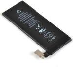 UniqueEnterprises iPhone 4G