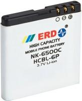 20% OFF on erd battery Battery - NOKIA N73 N83 9300(White