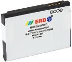 ERD Battery for B.BERRY Torch 9800 BT 102