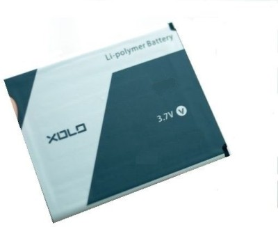 Xolo A500S 1400mAh Battery