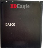 HD Eagle For Sony Xperia L BA900 Battery