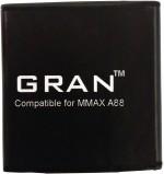 GRAN MMX A88