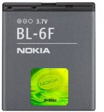 Nokia BL6F