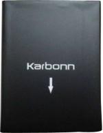 UniqueEnterprises Karbonn Battery A52