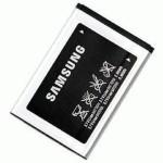 Samsung AB494051BU