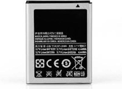 KMenterprises  Battery   Eb454357vu Samsung Galaxy Y s5360 Battery 1200Mah available at Flipkart for Rs.300